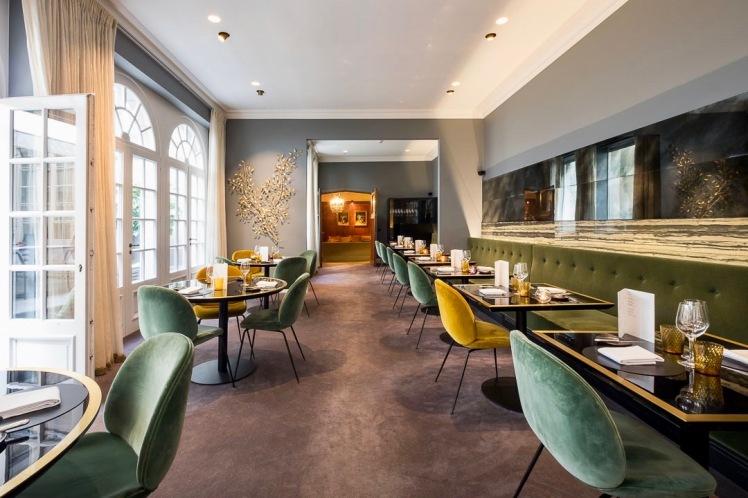image_2016-09-01-20-03-53_57c86d89f41b2_restaurant_damier_kortrijk_interieur_1
